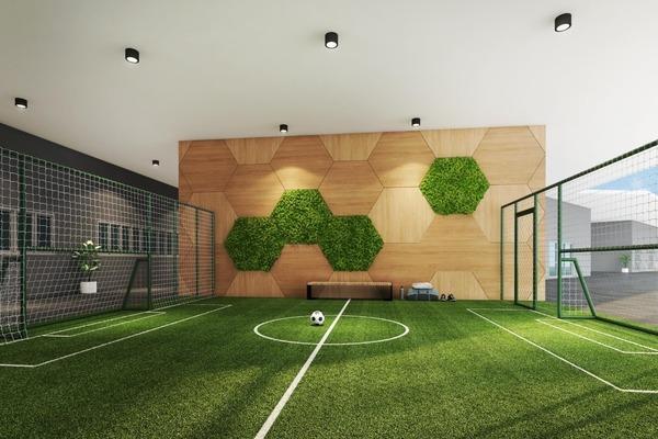 Futsal wc4cx9dnqzzv8ea8lxy6 small