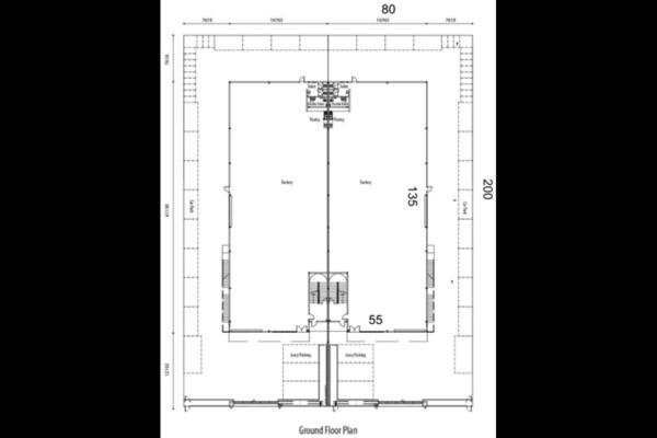 Floor plan min 2jksv3fbfn6jvhxsmyhw small