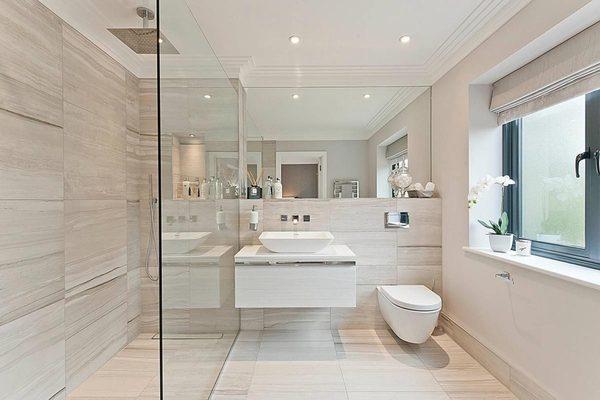 Bath 3 nmzsme6y2w2g7komyfdq small