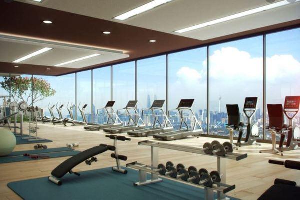 Gym room eb7v7katigssg2fygrax small