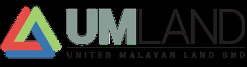 Umland logo