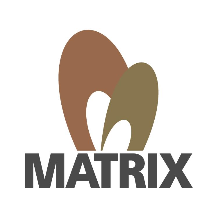 Matrix concepts logo