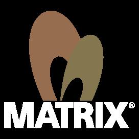 Premiumlandscape matrix  logo