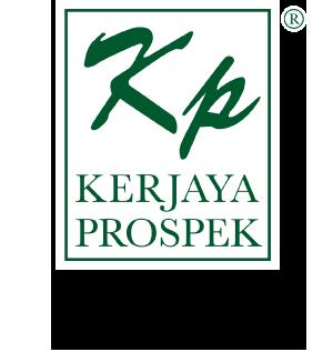Kerjaya property