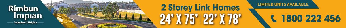 Rimbun impian web banner header 1200x100 0321