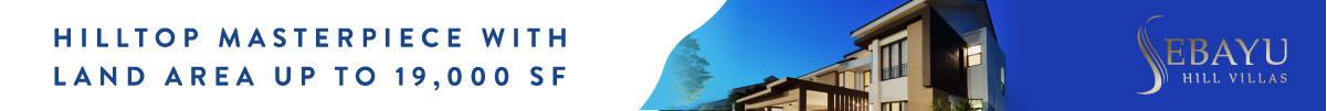 Sebayu web banner 1200x100