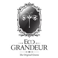 Eg logo 200x200  1