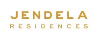 Jendela logo 200x200