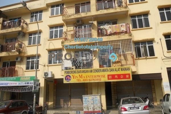 Taman usaha jaya shop apartment qaapwbtpjskwpnnykfvg small