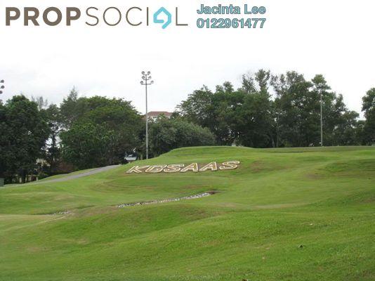 1  jalan kelab golf 137  kelab golf sultan abdul a wxmmkhmvoxdnnt4p jz8 small