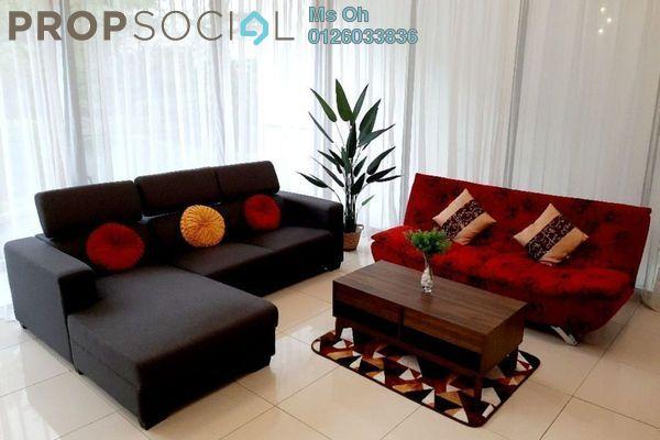 8a. living hall  1st floor   xdkfc5mjmnyqfsstaufb  hjrsurzct6rbzebdnzu4 small