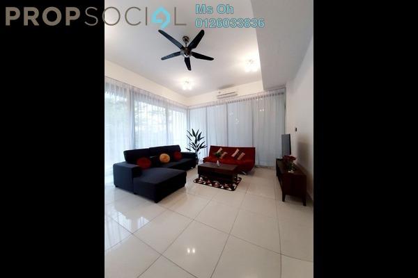 8d. living hall   1st floor  9o5yxjn7g8rggpup t9g  1vsowzc2srbyjddwjxxw small