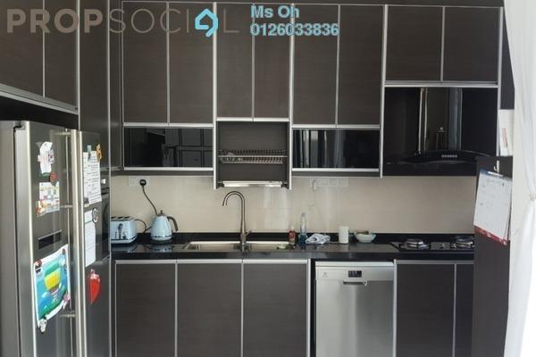 10a. french designer kitchen cabinets onthkx96mz8a b5m39yktn345na rdmeq small