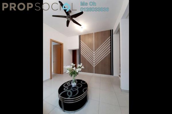 7d. living hall  g floor  hrd7bl8zhpofoq3dkuym 9ry 7jx2dyfx6jjss4fmm6 s small
