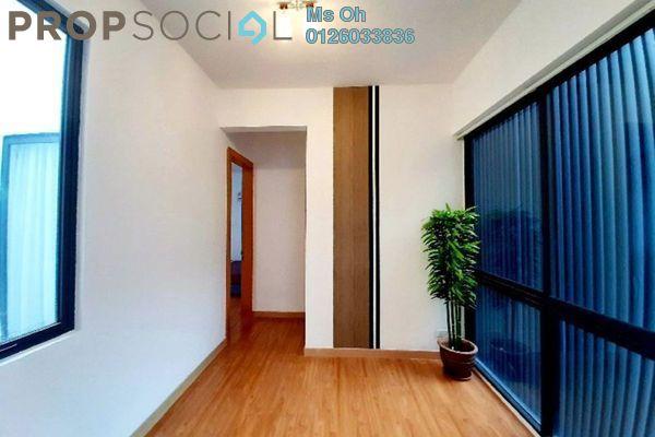 12. living hall  2nd floor  by6vcsqqrtikva9hxgxs o snp99xpjcq7mftznx wd small