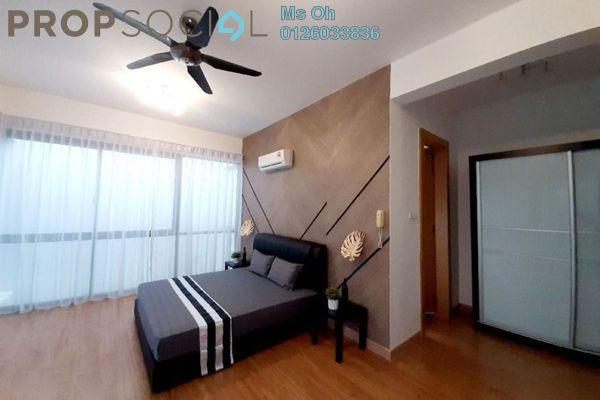 13a. large master bedroom 1 bujz8spfoeyxk7 fjbpz j ccryh  3kns6shagc6sd small