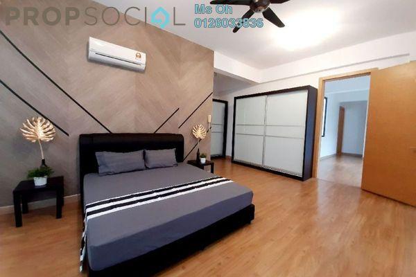 13b. large master bedroom 2 vpezdoe9zmxct5ffyklk a iz dl6djr9grq2hbiymi small