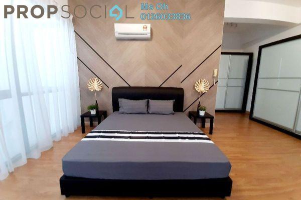 13c. large master bedroom 3 9c2fox8j a1trqwbpjja z hg8k96bslhl mccbeanb small