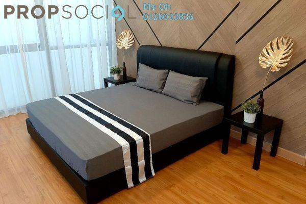 13d. large master bedroom 4 xsx91vyjd2ioexgassqe x bwrutgqtqvbewcyk8uwx small