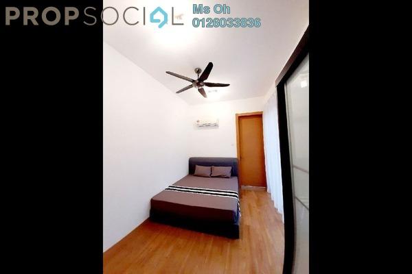 14a. bedroom 2 mamq8ypjwwk6fxb7l7e8 5evwlup16d9ja1 dqrffmsfqqvewcyfzkxh small