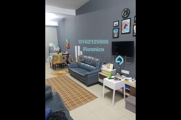 Whatsapp image 2020 11 19 at 19.22.37  1   hu hpptohrczs g8hfn small