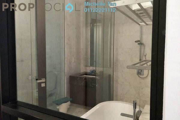 Shower room hutybxehcs4x6mdmyfuv small