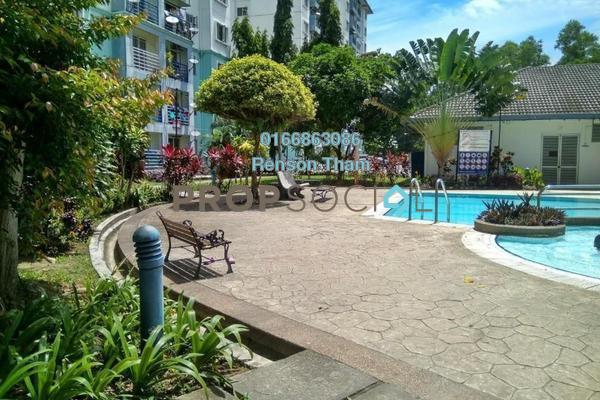 Sale  akasia apartment pusat  1596794422 6f224afc  rr9whoqfetcgnvyumqhs small