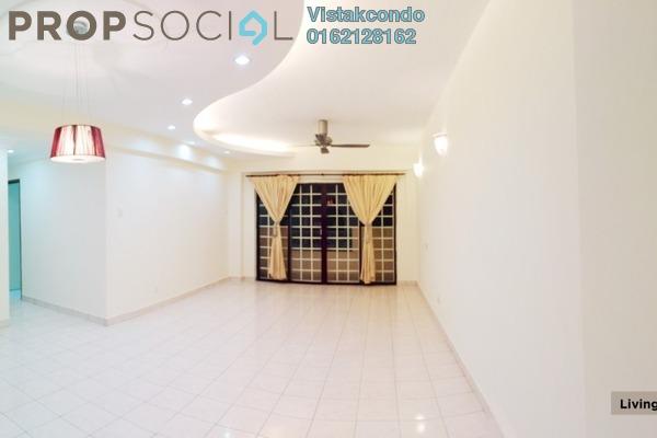 Livingroom cz7ryvcrv sp6f6t spx small
