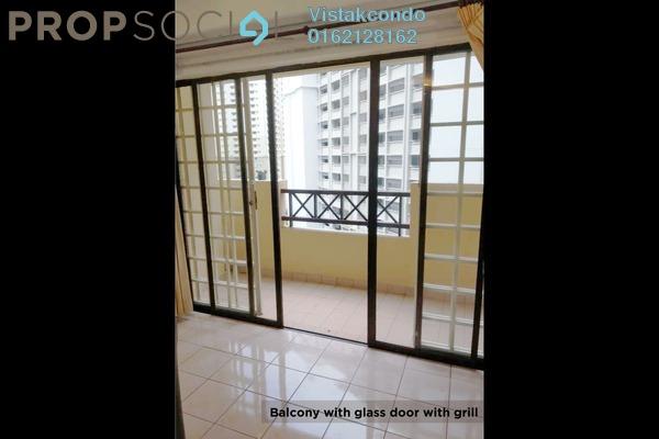Balconyfinal fzxggxuay72ls6sj9ep5 small
