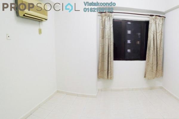 Room3 sfdfxg8spg5zvar6vga  small