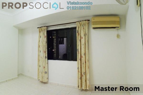 11vista masterbedroom jjxbjbadbohqvsu9ev9w small