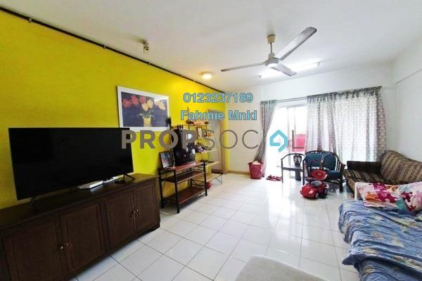 Seri hijauan condominium  shah alam  1  p1sfpcsosfx322547ys2 small