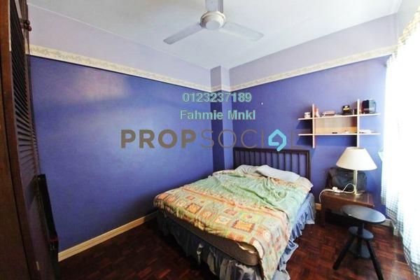 Seri hijauan condominium  shah alam  7  zbhfa8scmf wyz7xn zh small