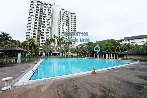 Seri hijauan condominium  shah alam  10  mxkk7x8htz7xnkjerh57 small