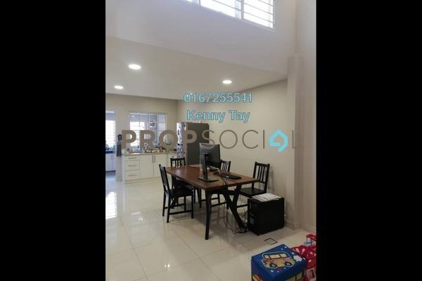 Bandar sri damansara house property  6  odqbdhz2zj 4mmb7uwdpstbnvguvcqw small