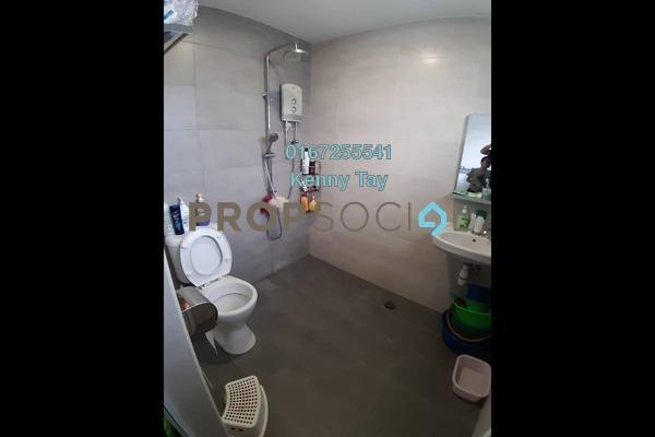 Bandar sri damansara house property  2  9fe62squni jypzlau5fsisyyfskmkj small