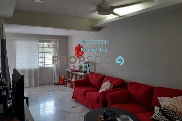 Bandar sri damansara house property  4  sldq 3jysz vidkplncwfyfvvio7dcz small