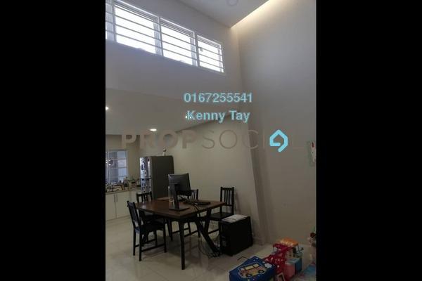 Bandar sri damansara house property  8  x29njpqjj5 xhawmrrevyn9vy9aaq4e small