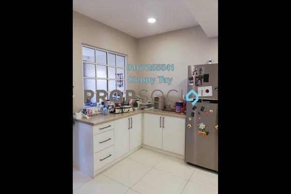 Bandar sri damansara house property  11  eu1tvwijn 4swjznau1aqvkkyr4zdr small