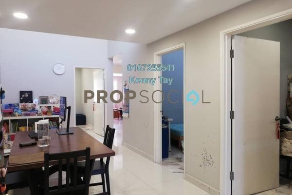 Bandar sri damansara house property  12  aonrtzcye h43x7qf m4rcfs xt5ev small