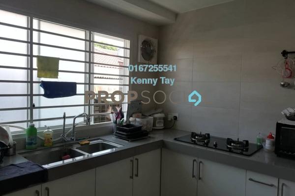 Bandar sri damansara house property 15 1qpbdytybqb txuhzfhmb oajc 7t8mx small