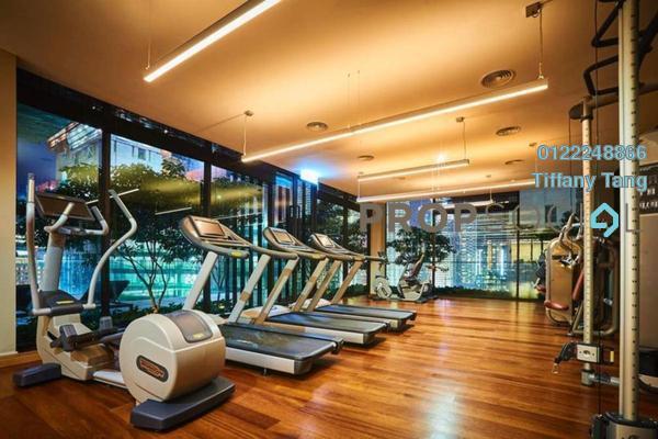 The ruma residences gym room rd7qcpavf bfgzjtay2x small