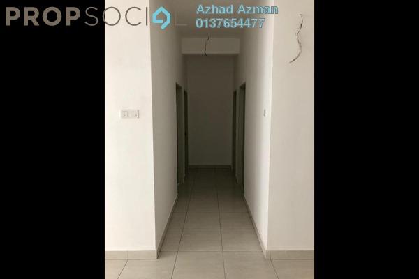 Whatsapp image 2020 11 11 at 10.26.10 am t23gcsxchmpm2yvpfydb small