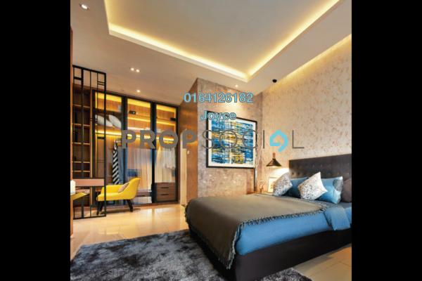 Master bedroom2 xxmh8kxawu1lv6bceqsw small