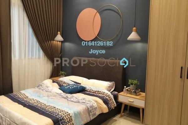 Bedroom 2 ezqkyhmuqyjrkpnarnqc small