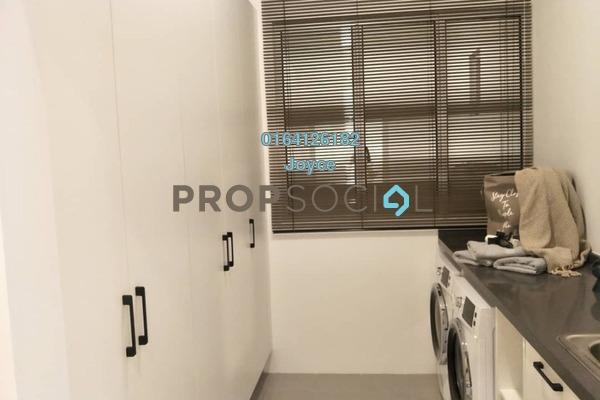 Washing area 2 djas7ks2dd9hl dbrnsv small