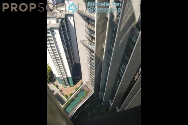 Whatsapp image 2020 03 30 at 2.28.13 pm  1  12xmq zzbcde 5yvt9ak small