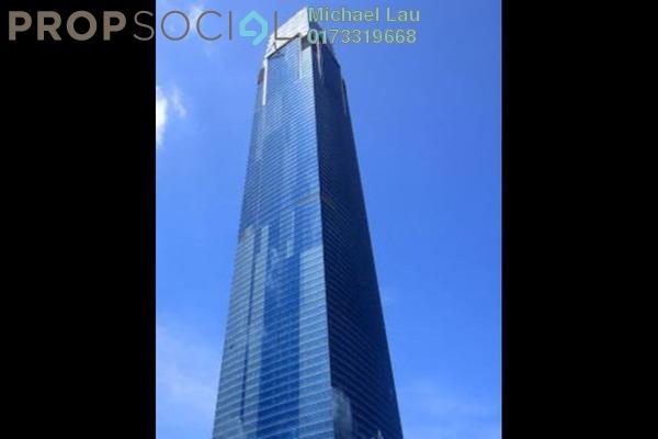 Building7 zk yv r7drfo6jtw4gpb small