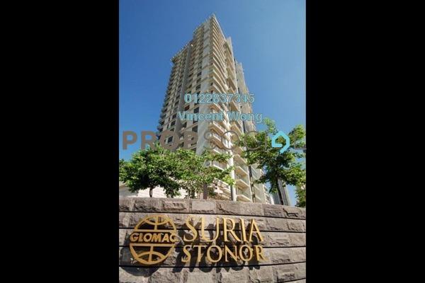 Suria stonor featured pic jhogb7gzqz66ipvwi7hc rbw8qgnp9ehk6pdrxpux small