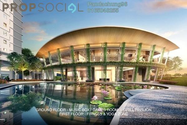 Goodwood residence bangsar south .8 q 4fx cshmhv3jhk8uuc small